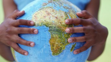 African continent to eventually be under one visa system