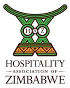 Hospitality Association of Zimbabwe