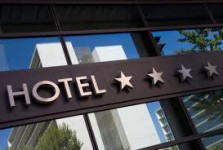 Zimbabwe: Hotel room occupancy levels rise
