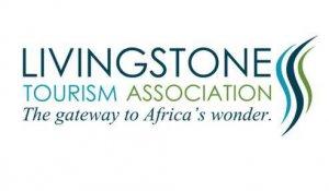 Livingstone Tourism Association logo