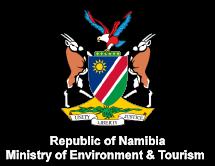 MET Namibia