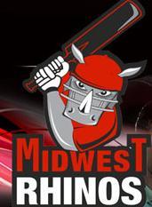 Midwest Rhino's Cricket based in Kwekwe