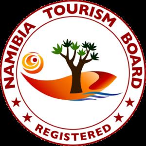 Namibia urges accommodation establishments to register