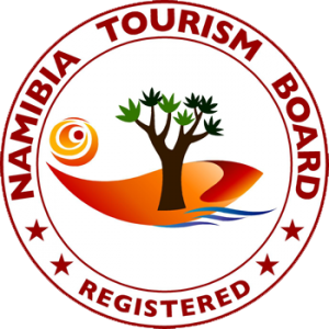 NTB registered logo