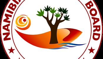 NTB registered logo