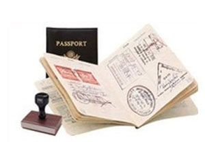 Visa facilitation within Southern Africa