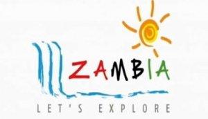 Zambia lets explore