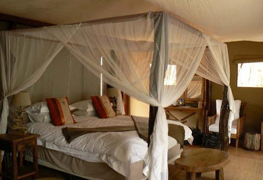 Mukambi Safari Lodge 4