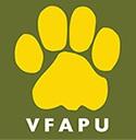 VFAPU