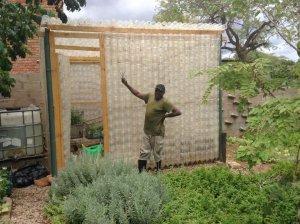 dennis eco friendly greenhouse