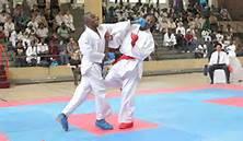 zambezi sports awards
