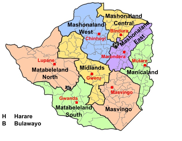 Administrative_Divisions_of_Zimbabwe