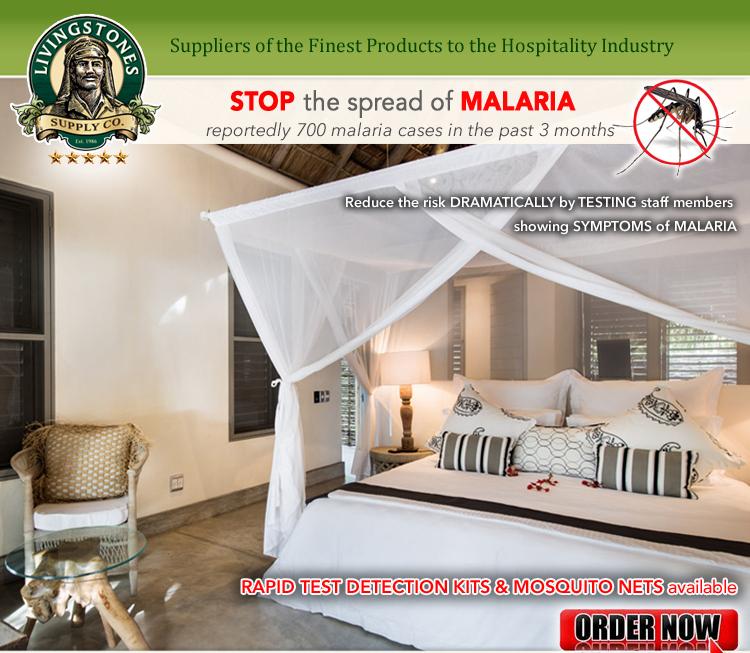 Malaria-Detection-Kit