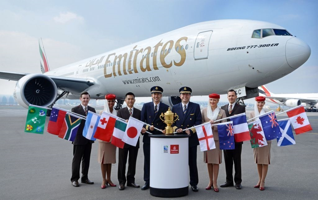 emirates airlines fiscal and monetary policies Some analysts warned that the airline risked slower growth reaping benefits of expansion, emirates reaping benefits of expansion, emirates.