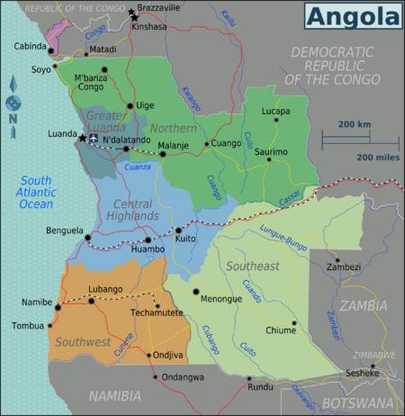 Angola_Regions_map