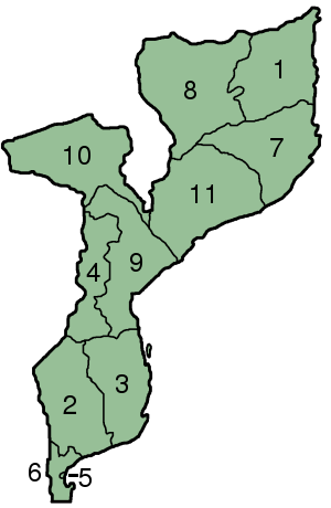Mozambique_Provinces_numbered_300px