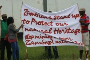 Zambezi-Protest3-300x200