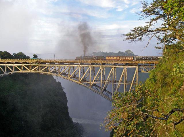 steam-train2
