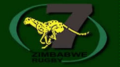 7's rugby