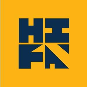 hifa 2014