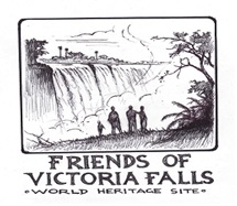 friends of victoria falls