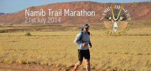 namib marathon
