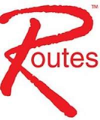 routes_13