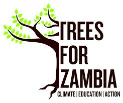 trees for zambia