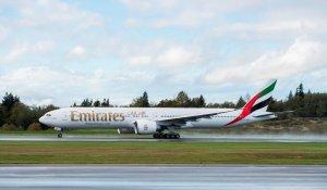 Emirates-100th-777-300ER-_3_