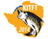 kitft 2014