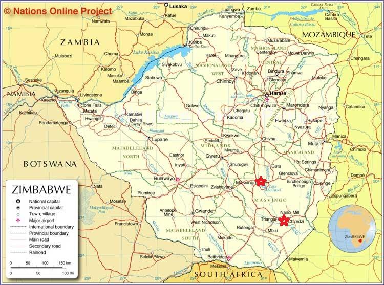 zimbabwe_map