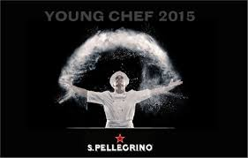young chef 1