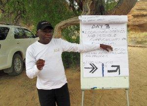 namibian teachers