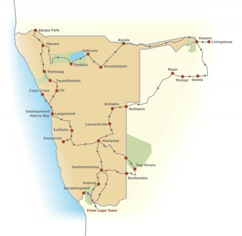 roadtripping-namibia-map