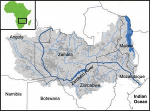 Zambesia