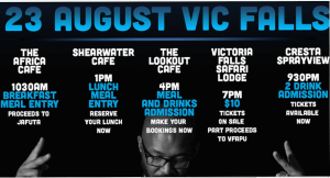 comedy schedule