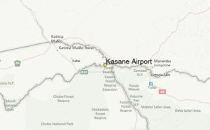 kasane-airport-map-min