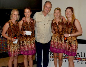 vapu-best-dressed-winners-the-ambrose-african-birds-with-aat-chief-executive-ross-kennedy