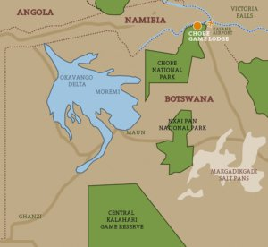 chobe-national-park-2-min