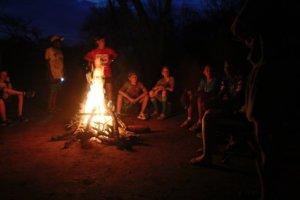 quest-campfire-min-copy