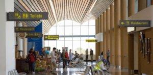 vic-falls-airport-4-min