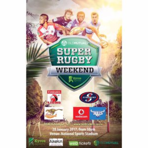 kyros-super-rugby-weekend-min