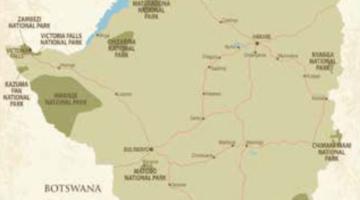 map-of-zim
